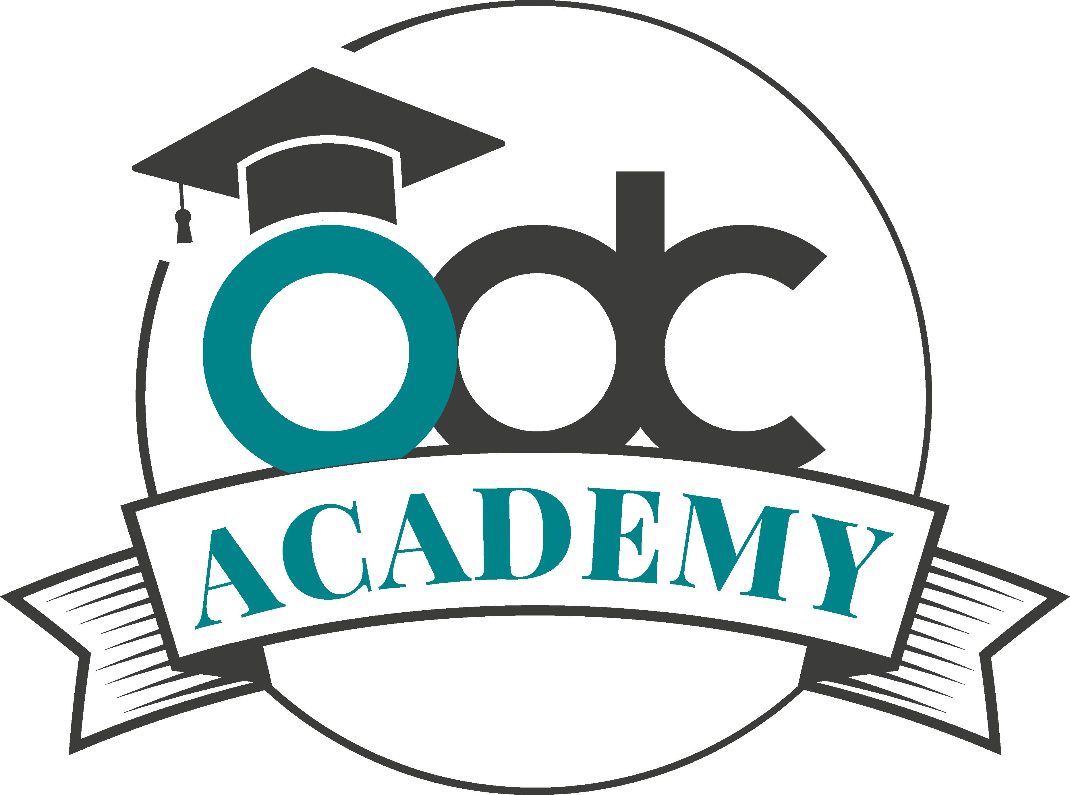 logo_odc_academy