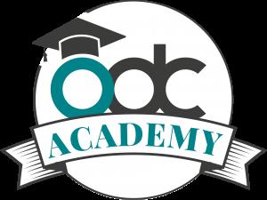 ODC Academy