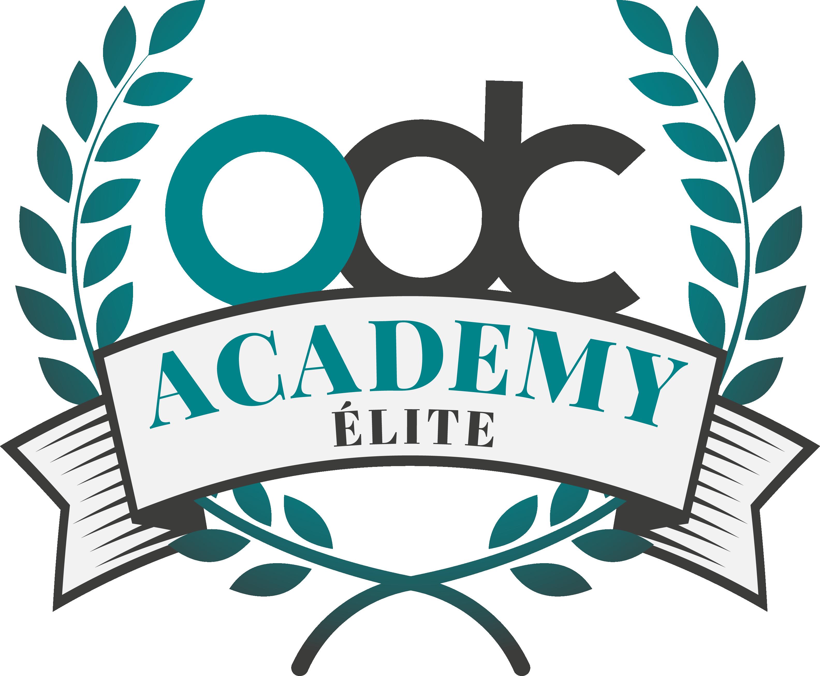 Logo_ODC-Academy_Elite2021-04